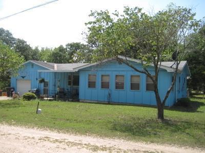 Hc70bx1353 Reynards Circle, Pittsburg, MO 65724 (MLS #60116666) :: Team Real Estate - Springfield