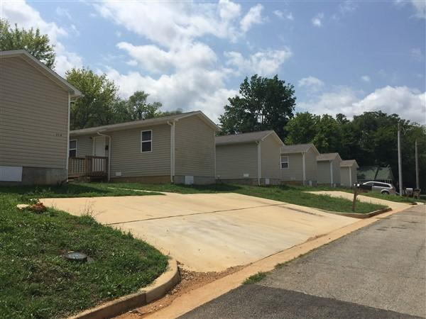 914-924 Renfrow, West Plains, MO 65775 (MLS #60116814) :: Team Real Estate - Springfield