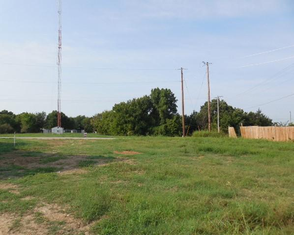 0 Blackhawk Road, Anderson, MO 64831 (MLS #60116856) :: Greater Springfield, REALTORS