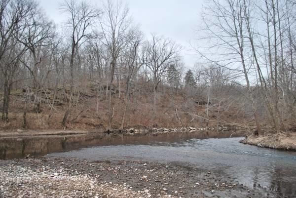 Lot 1 Hidden Valley Estates, Clever, MO 65631 (MLS #60117553) :: Good Life Realty of Missouri