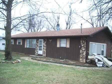 3970 W Groton Street, Springfield, MO 65803 (MLS #60117702) :: Good Life Realty of Missouri