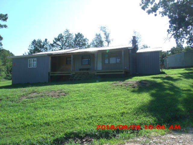 17580 Buckner Drive, Winona, MO 65588 (MLS #60117810) :: Greater Springfield, REALTORS