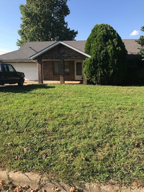 4257 W La Casa Street, Springfield, MO 65802 (MLS #60117925) :: Good Life Realty of Missouri