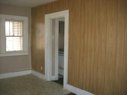 1657 N Hayes Avenue, Springfield, MO 65803 (MLS #60117971) :: Good Life Realty of Missouri