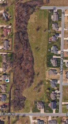 Tbd 34th Street Joplin Square, Joplin, MO 64804 (MLS #60118376) :: Greater Springfield, REALTORS