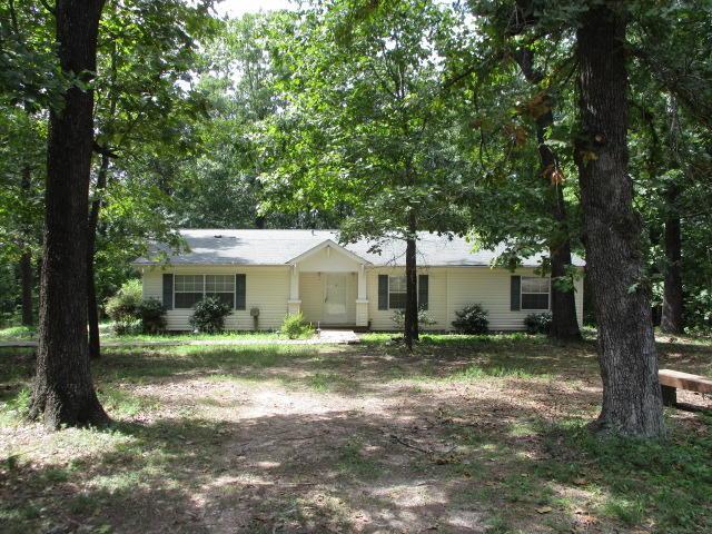 28639 Farm Road 1250, Golden, MO 65658 (MLS #60118733) :: Good Life Realty of Missouri