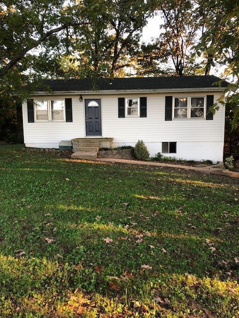 6390 E Farm Rd 2, Fair Grove, MO 65648 (MLS #60118959) :: Team Real Estate - Springfield