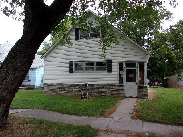 627 N Pearl Avenue, Joplin, MO 64801 (MLS #60119009) :: Team Real Estate - Springfield