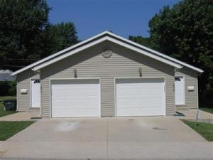 2307-2309-2311-2313 N Rogers Avenue, Springfield, MO 65803 (MLS #60119015) :: Team Real Estate - Springfield