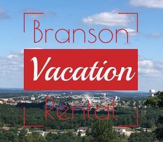 2950 Vineyards Parkway #1, Branson, MO 65616 (MLS #60119156) :: Greater Springfield, REALTORS