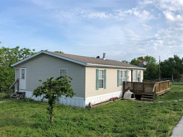 2795 Pine Top Road, Hollister, MO 65672 (MLS #60119372) :: Team Real Estate - Springfield