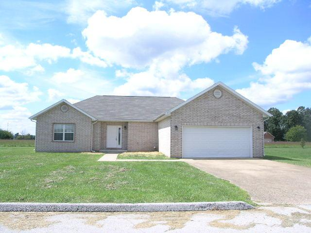2705 Mayfield Drive, Mountain Grove, MO 65711 (MLS #60119435) :: Greater Springfield, REALTORS