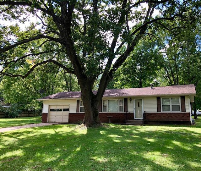 601 S Necessity Street, Marionville, MO 65705 (MLS #60119804) :: Greater Springfield, REALTORS