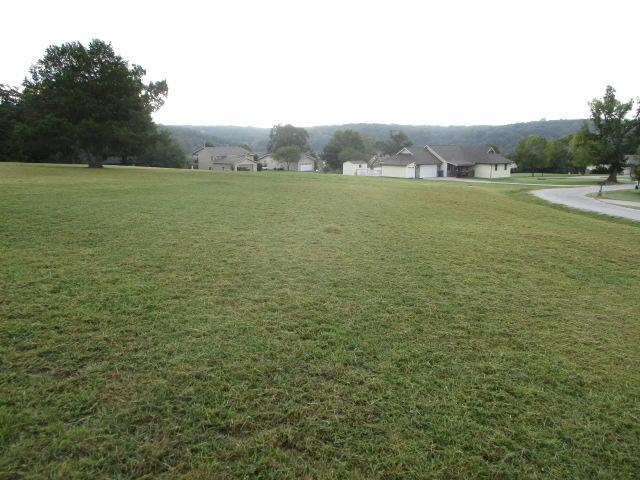 Lot 15 Sweetwater Beach Subdivision, Golden, MO 65658 (MLS #60120395) :: Weichert, REALTORS - Good Life