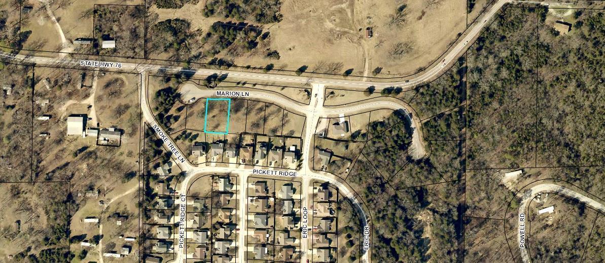 Lot 47 147 Marion Lane - Photo 1