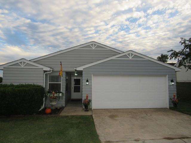 120 Quail Run Road, Branson, MO 65616 (MLS #60121680) :: Team Real Estate - Springfield