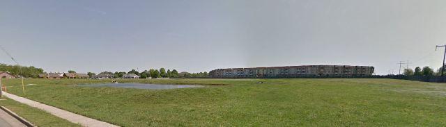 1436 E Erie Street, Springfield, MO 65890 (MLS #60121977) :: Sue Carter Real Estate Group