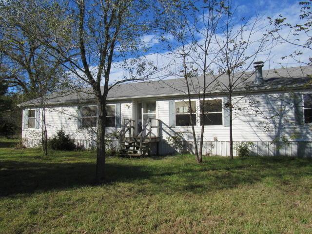 571 E Dade 94, Everton, MO 65646 (MLS #60123279) :: Team Real Estate - Springfield