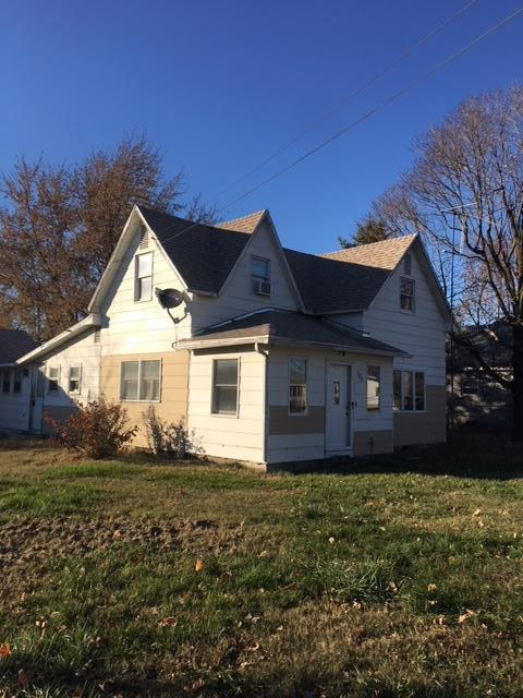 300 Business Hwy 37, Purdy, MO 65734 (MLS #60123675) :: Good Life Realty of Missouri