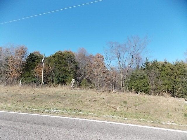 2891 E State Highway Kk, Fair Grove, MO 65648 (MLS #60123680) :: Team Real Estate - Springfield