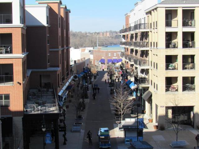 2407b Branson Landing Boulevard, Branson, MO 65616 (MLS #60124204) :: Sue Carter Real Estate Group