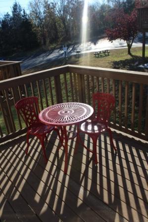 470 Abby Lane #6, Branson, MO 65616 (MLS #60124547) :: Good Life Realty of Missouri