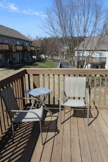 470 Abby Lane #8, Branson, MO 65616 (MLS #60124550) :: Good Life Realty of Missouri