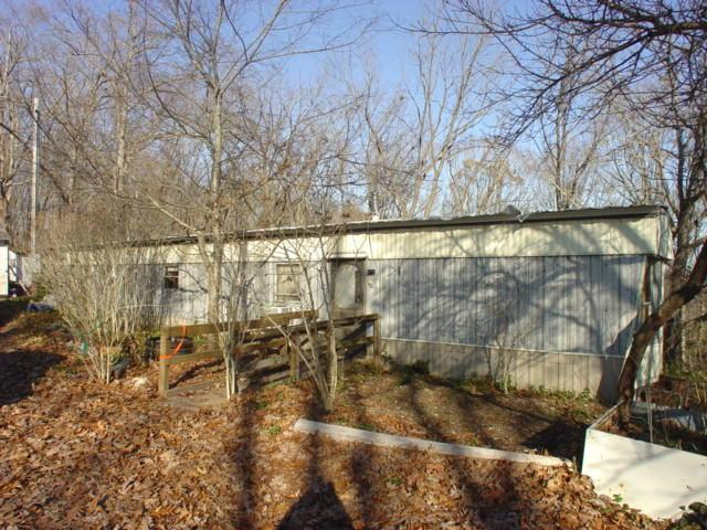 8690 State Hwy 248, Branson, MO 65616 (MLS #60125058) :: Good Life Realty of Missouri