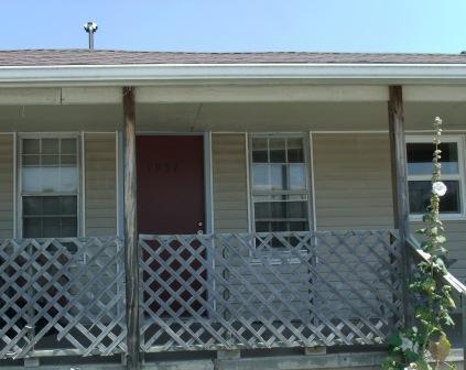 1955-1967 W Division Street, Springfield, MO 65802 (MLS #60125285) :: Good Life Realty of Missouri