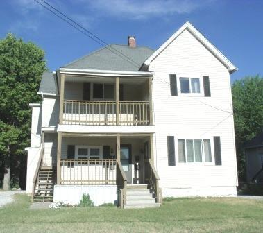 645 S Grant Avenue, Springfield, MO 65806 (MLS #60125298) :: Good Life Realty of Missouri