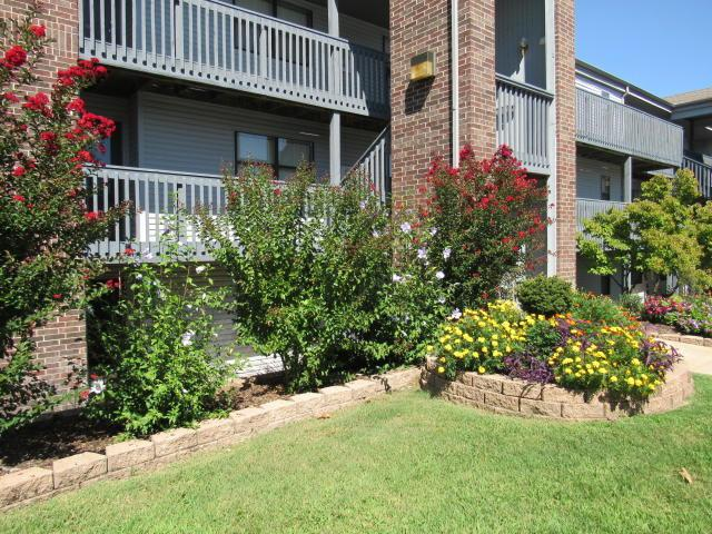 186 Bunker Ridge Drive #3, Branson, MO 65616 (MLS #60125302) :: Good Life Realty of Missouri