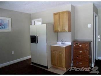 678 E South Street, Marionville, MO 65705 (MLS #60125338) :: Team Real Estate - Springfield