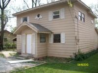 1313 N Clifton Avenue, Springfield, MO 65802 (MLS #60125391) :: Sue Carter Real Estate Group