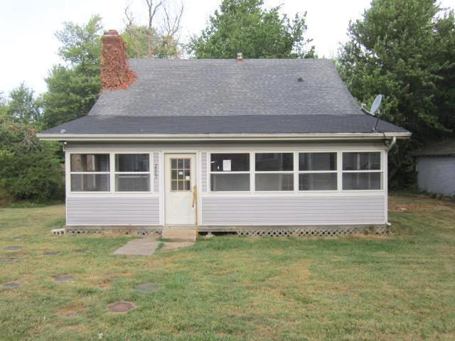 2867 S Atlantic Street, Republic, MO 65619 (MLS #60125393) :: Team Real Estate - Springfield