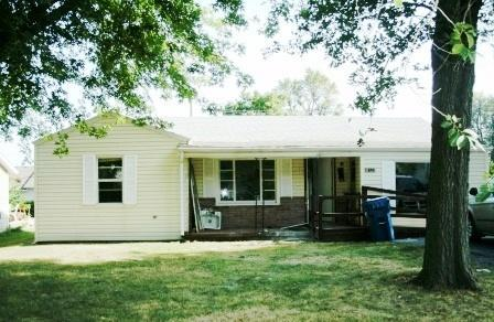 1553 E Nora Street, Springfield, MO 65803 (MLS #60125404) :: Sue Carter Real Estate Group