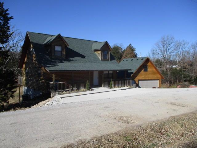 29075 Station Lane, Eagle Rock, MO 65641 (MLS #60125439) :: Sue Carter Real Estate Group