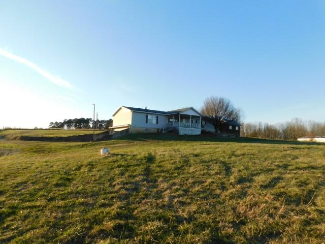 3955 County Road 5360, Willow Springs, MO 65793 (MLS #60125469) :: Team Real Estate - Springfield