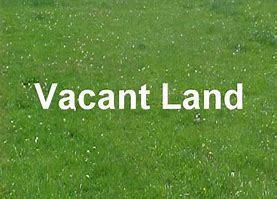 540 S Warren Avenue, Springfield, MO 65806 (MLS #60125542) :: Team Real Estate - Springfield