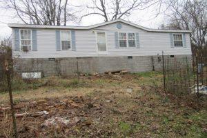 168 Primrose Lane, Clever, MO 65631 (MLS #60125551) :: Team Real Estate - Springfield
