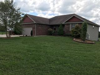 2013 Napper Road, Billings, MO 65610 (MLS #60126067) :: Team Real Estate - Springfield