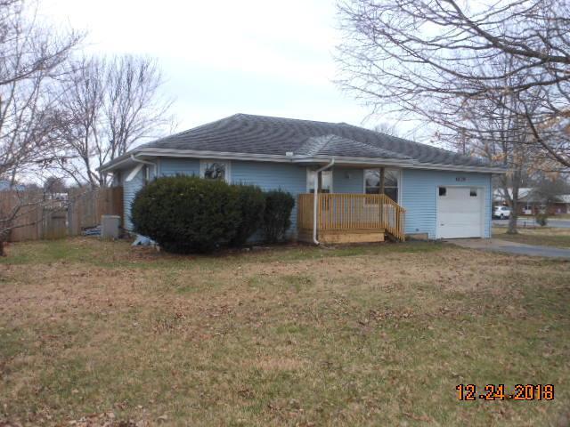 482 Division Street, Sparta, MO 65753 (MLS #60126077) :: Team Real Estate - Springfield