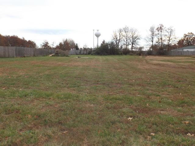 Lot 32 E Sally Lane, Strafford, MO 65757 (MLS #60126089) :: Team Real Estate - Springfield