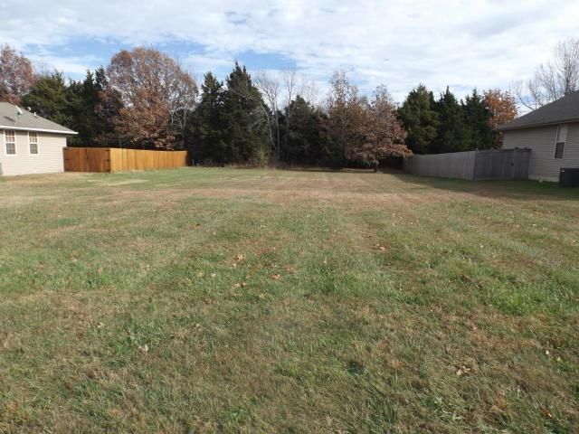 Lot 22 N Vermillion Drive, Strafford, MO 65757 (MLS #60126093) :: Team Real Estate - Springfield
