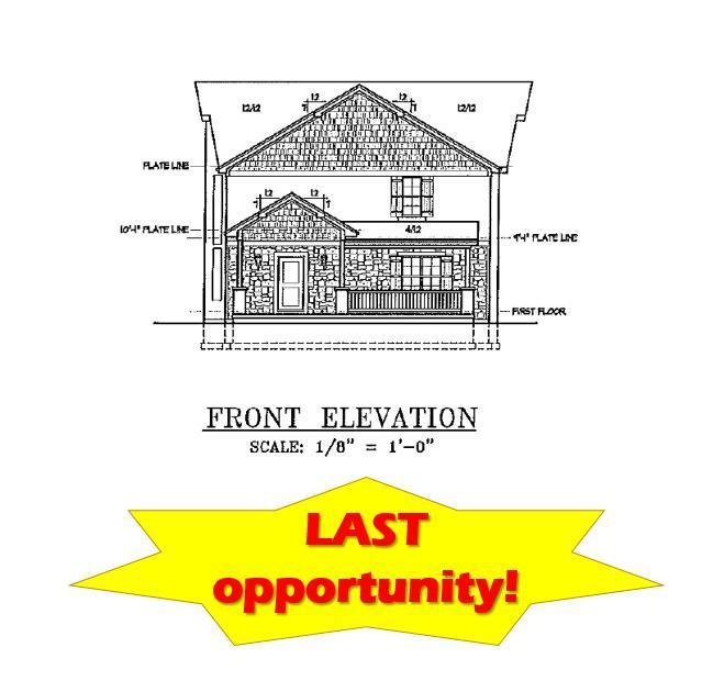 240 Deep Forest Lot 60 Lane, Hollister, MO 65672 (MLS #60126690) :: Weichert, REALTORS - Good Life