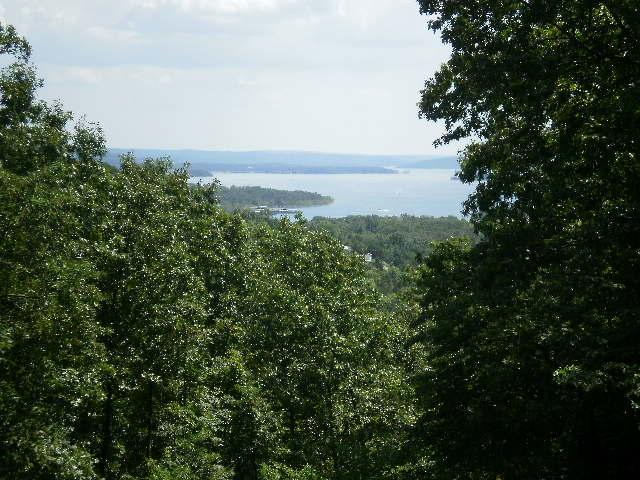 Tbd Indian Point Road, Indian Point, MO 65616 (MLS #60126824) :: Sue Carter Real Estate Group