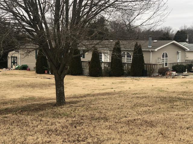 228 Rolling Meadows Road, Forsyth, MO 65653 (MLS #60127424) :: Team Real Estate - Springfield