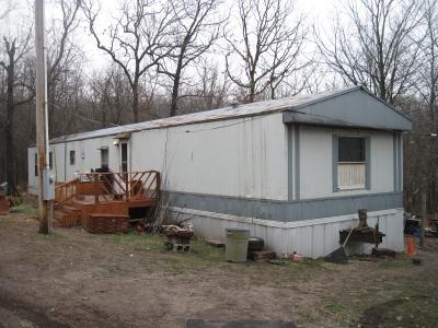 3180 212th Road, Louisburg, MO 65685 (MLS #60127520) :: Sue Carter Real Estate Group