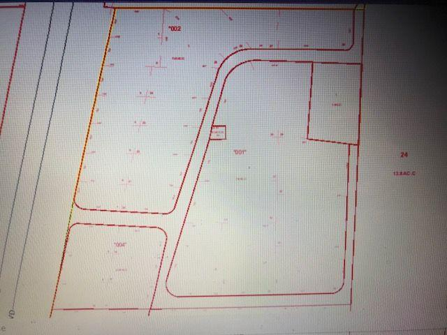 0 Highway 160, Nixa, MO 65714 (MLS #60127778) :: Team Real Estate - Springfield