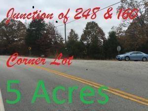 5070 Bear Creek Road, Reeds Spring, MO 65737 (MLS #60128763) :: Weichert, REALTORS - Good Life