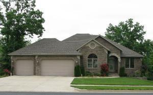5134 S Nettleton Avenue, Springfield, MO 65810 (MLS #60129032) :: Weichert, REALTORS - Good Life